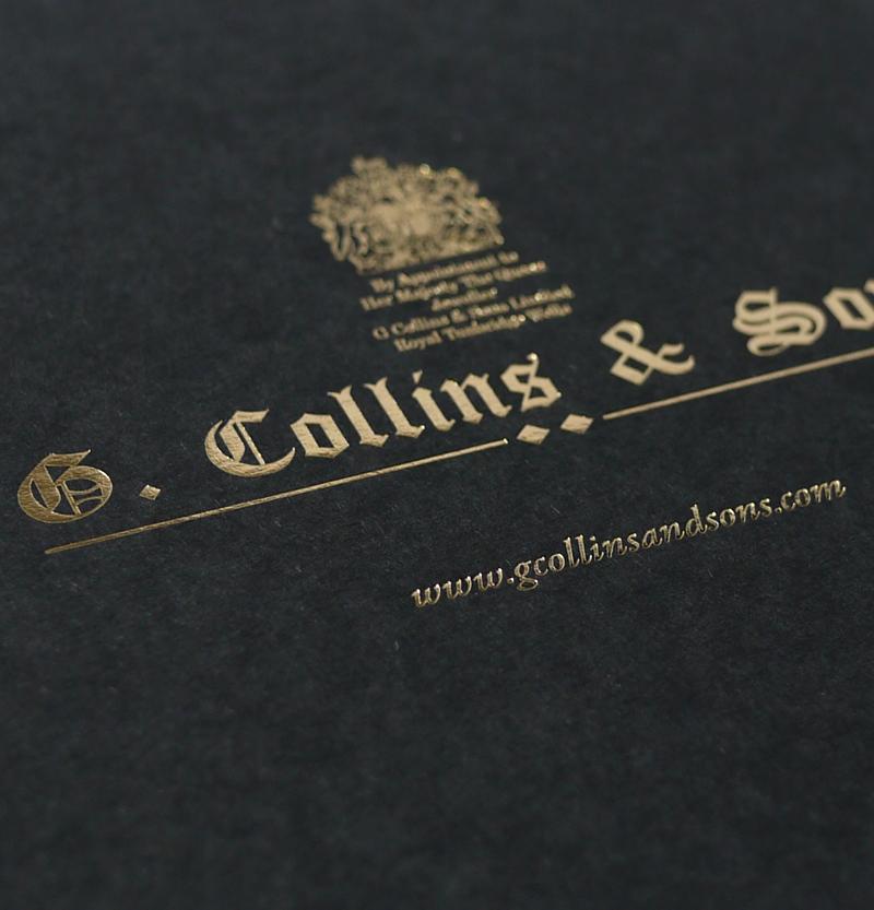 gcollins_large_portfolio
